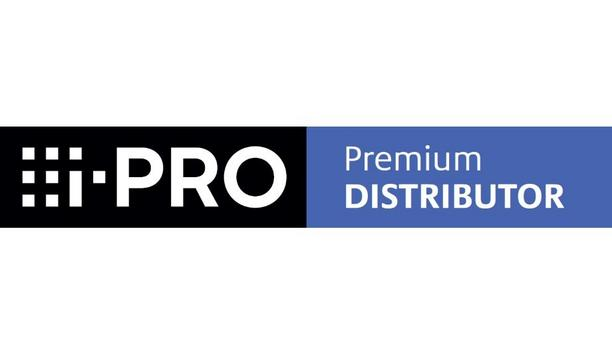 i-PRO EMEA to enhance their reputation for quality and reliability and improving customer service