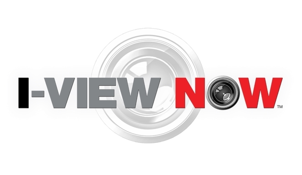 I-View Now Partners With MASterMind To Unveil Updated And Enhanced Software Platform