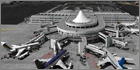 Antalya – Europe's best airport armed with iOmniscient security system
