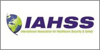 International Association Of Healthcare Security & Safety To Conduct Conference Program At The ISC Solutions Event