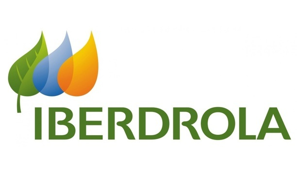 Iberdrola joins the European Network for Cyber Security to strengthen the energy sector's cyber defences