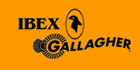 Ibex Gallagher to provide perimeter security to Tata Motors' car manufacturing facility