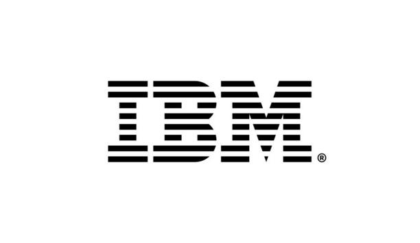 IBM Provides Daimler Global After-Sales Portal With Secure Cloud Business Solution