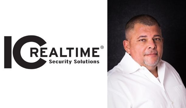 IC Realtime Hires Jorge Perez As President Of Global Business Development