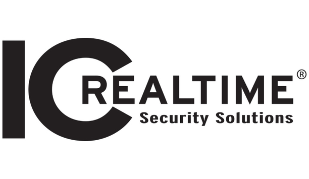 IC Realtime Updates Ella Video Search Engine Tool With Time-lapse Creation Functionality