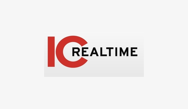 IC Realtime To Partner With Savant To Enhance Home Automation Experience