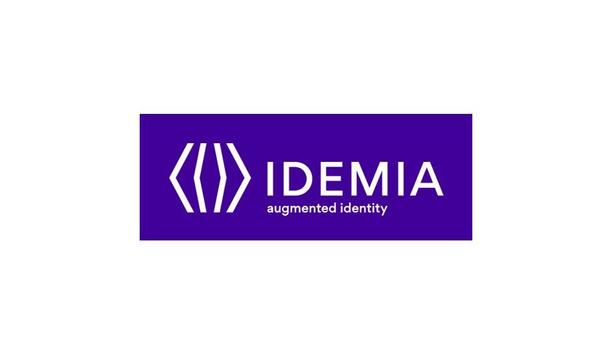 IDEMIA launches Mobile ID technology in partnership with ADOT to easy identity management in Arizona
