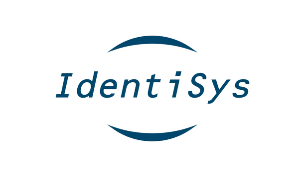 IdentiSys named in Top 150 Workplace in Minnesota, fourth time in a row by Star Tribune