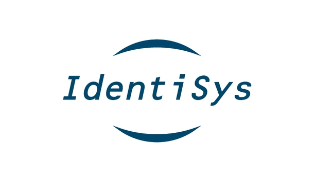 IdentiSys Has Been Recognized As One Of The Top 150 Workplaces In Minnesota By Star Tribune
