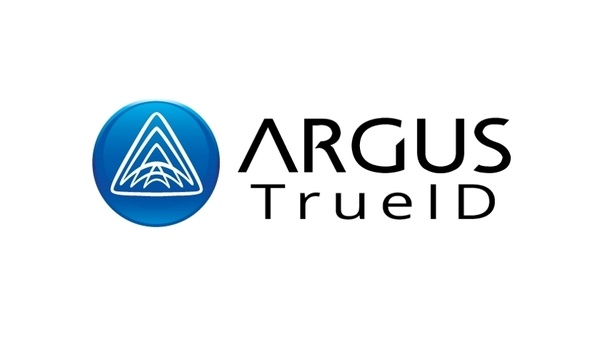 Australian biometric identity solutions firm, Argus TrueID acquires Biometric Identity Systems