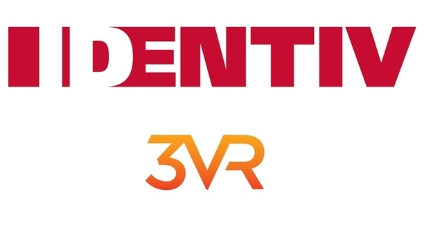 Identiv set to acquire 3VR Security providing premises security portfolio