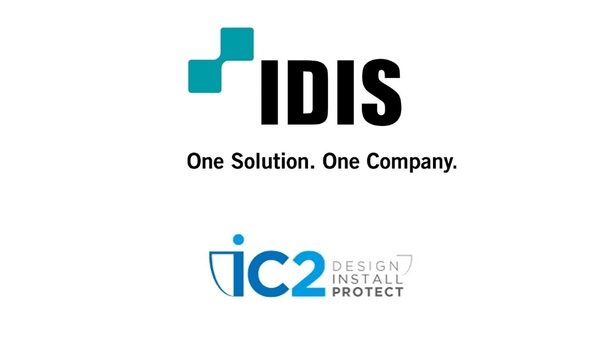 IDIS installs DR-8364D full HD NVR recorder with iC2 CCTV to safeguard Leybourne