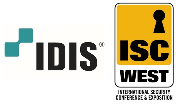 IDIS To Showcase Cybersecurity, Deep Learning Analytics And Facial Recognition Solutions At ISC West 2019