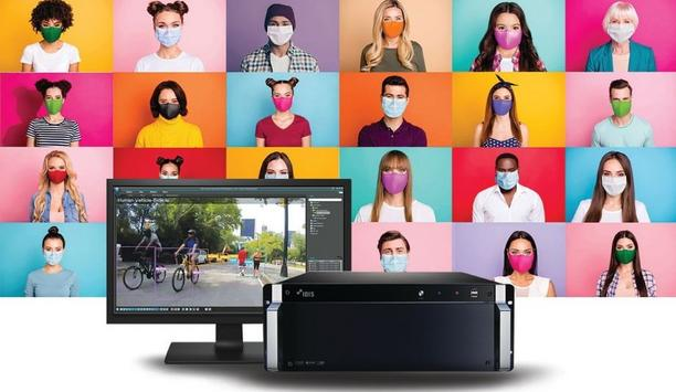 IDIS to exhibit video technologies and back-to-workplace solutions at Global Security Exchange Plus (GSX+) virtual exhibit