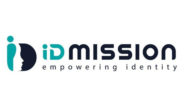 IDmission announces the release of its Identity Management System (IDMS) for enterprise security access points