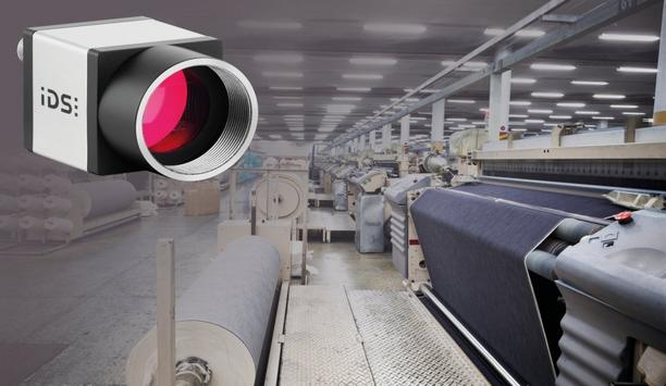 Automate Image-based Inspection With sentin VISION System