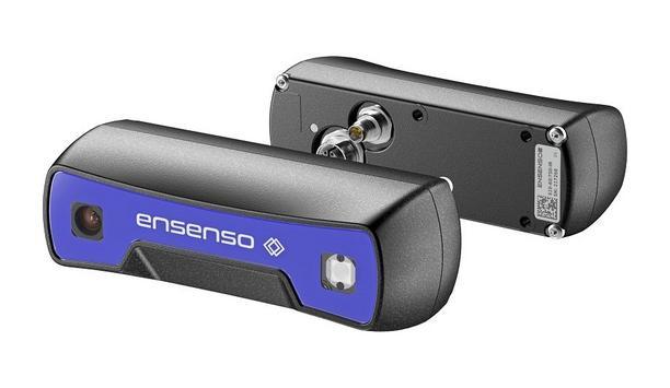 IDS expands Ensenso 3D camera portfolio in the lower price segment