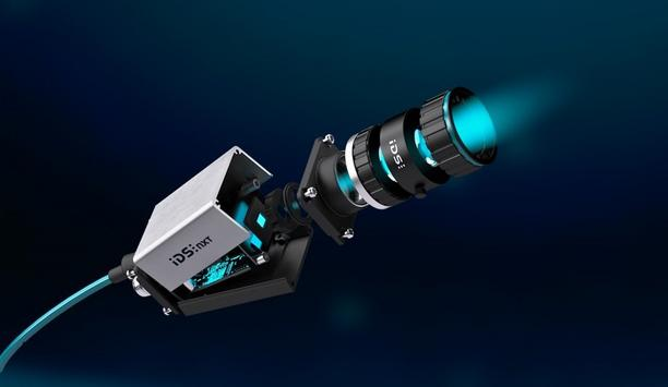 IDS to host a focus event 'Capture the Light' along with their image processing experts