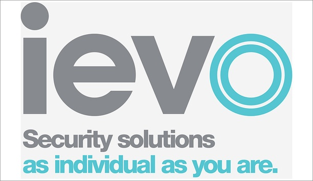 ievo biometric scan comply with impending European Regulation privacy legislation