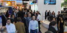 An overview of IFSEC 2010, the international security industry event