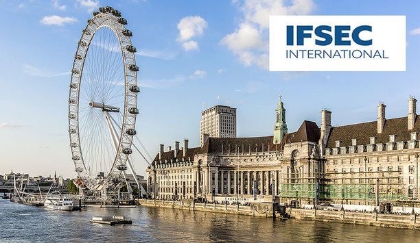 IFSEC International 2019: packed with technologies and opportunities to learn