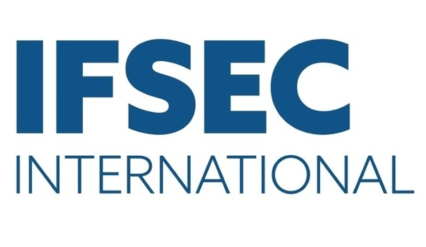 IFSEC International 2020 releases a statement regarding their response to the Coronavirus