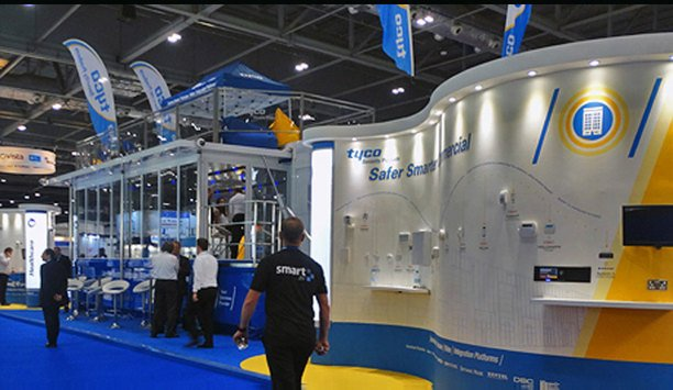 IFSEC Day 2: Integration And Total Security Solutions Stand Out