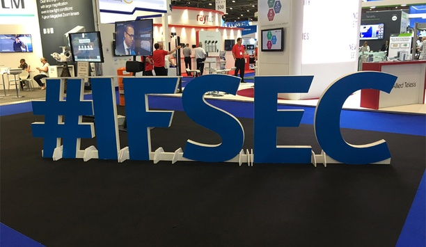 IFSEC 2017 Day 2: Exhibitors Shift Focus From Products To Solutions