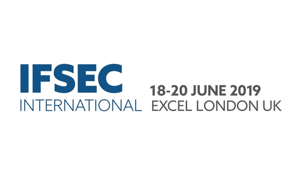 IFSEC International highlights installer registration growth for IFSEC 2019 in the North and Midlands