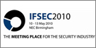 Concept Smoke Screen's security product in the limelight at IFSEC 2010