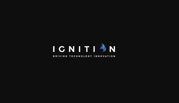 Ignition Technology launches Catalyst Insights Cyber-Security-as-a-Service platform for the channel