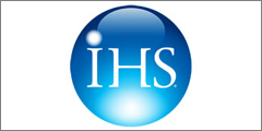 IHS Predicts Smart Card Shipments To Reach 12 Billion Units By 2020