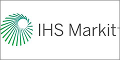 IHS Markit Study: Control Room Technologies And Services Market To Reach $7.6 Billion By 2020