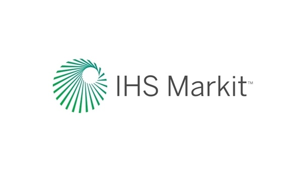 IHS Markit reports global cost-optimised digital technology revenue exceeded $1 billion for the first time in 2017