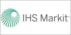 IHS Markit research: How Brexit affects the security industry