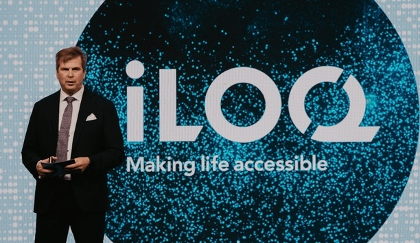 iLOQ hosted a seminar event in Finland to celebrate 15 years in digital access management