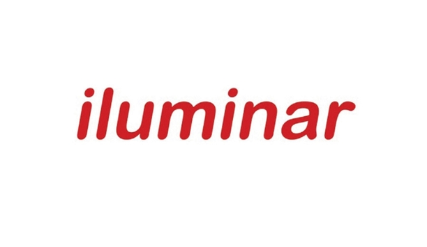iluminar CEO Eddie Reynolds appointed ambassador for IoT Now Conference to be held on Sep 19, 2018