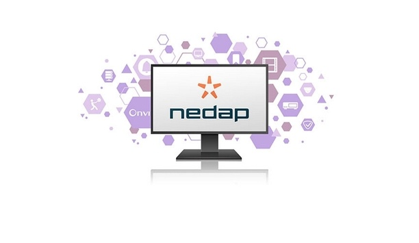 IndigoVision announces integration of Control Center with Nedap AEOS systems