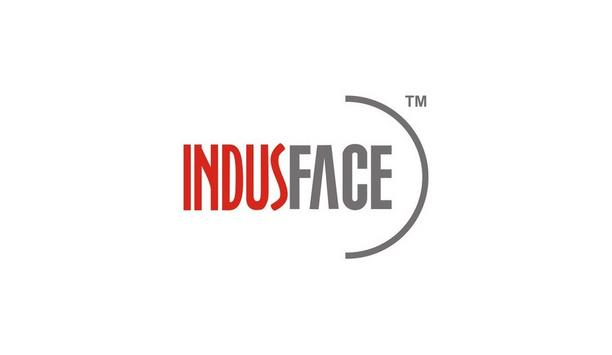 Indusface adds behavioural application DDOS protection offering to their AppTrana product