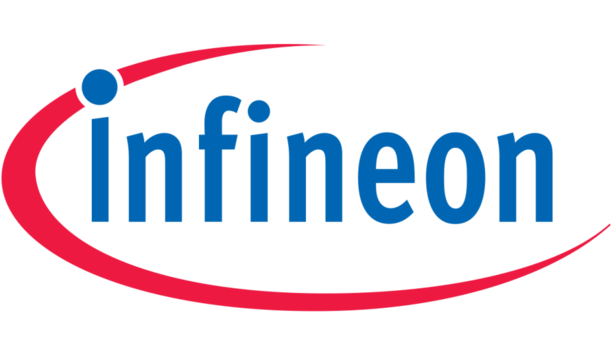 Infineon And Fingerprint Cards Collaborate To Drive Mass Deployment Of Biometric Cards
