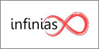 New Recruit Joins Infinias' Security Division As Eastern Region Sales Manager
