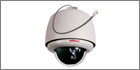 Infinova IP cameras with video analytics to be installed at 22 airports in India