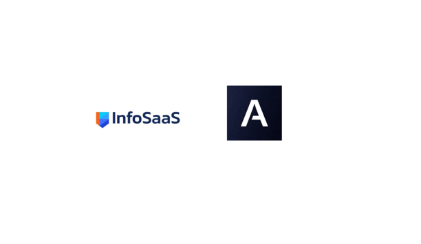 InfoSaaS And Axora Announce Solutions For Retaining Information Security For Oil, Gas And Mining Sectors