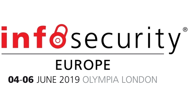 Infosecurity Europe 2019 brings together cyber and information security professionals