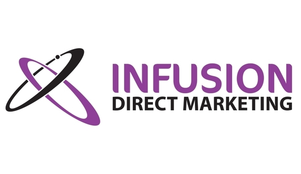 Infusion Direct Partners With Security Network Associates And Expands Sales Support Of IPVideo's HALO IOT Smart Sensor