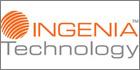 Ingenia Technology welcomes Freddie Jones as Managing Director