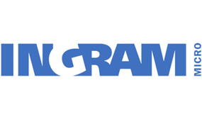 Ingram Micro To Be Acquired By Tianjin Tianhai In $6 Billion Deal, Becomes Part Of HNA Group