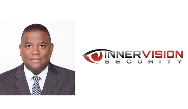 InnerVision Security appoints Ken Alexander as the Outside Sales Representative to enhance sales activities