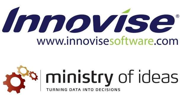 Innovise acquires Ministry of Ideas to offer security risk and loss prevention solutions