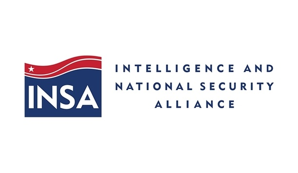 INSA Report Examines Use Of Publicly Available Electronic Information For Security Determinations And Insider Threat Monitoring